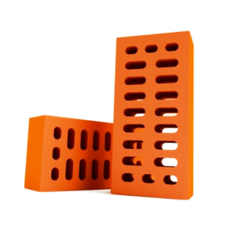 Калькулятор количества кирпича