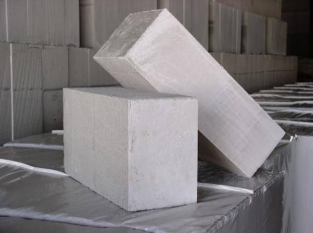 Сколько кубов в поддоне