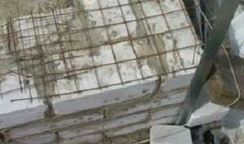Кладка в 1 кирпич