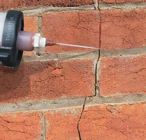 red-brick-adhesive