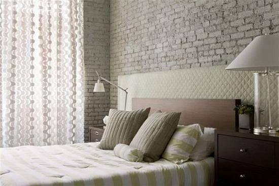 Белая стена текстура