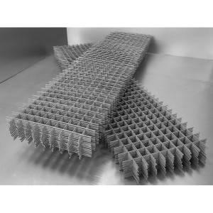 Кирпичные перегородки толщиной 120 мм