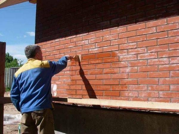 Какой цемент лучше для кладки кирпича