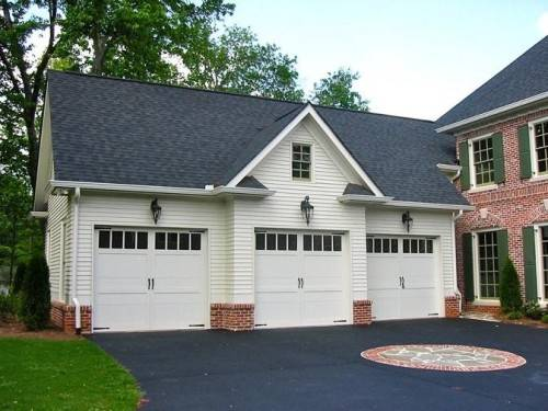 Luxury-Traditional-White-Detached-Garage-Plans-Home-Design-Ideas