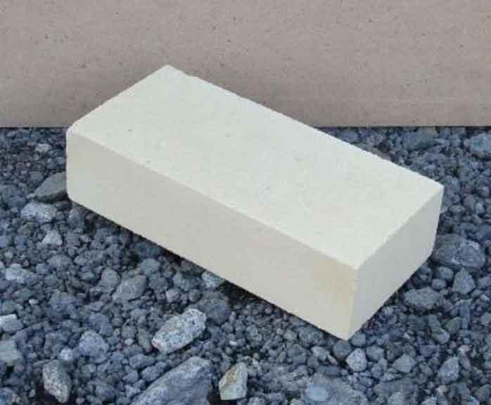 Сколько весит куб кирпича